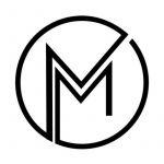 Maiden Motion